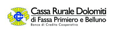 Cassa Rurale Dolomiti di Fassa Primiero e Belluno