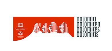 Dolomites – UNESCO World Heritage