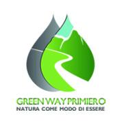 Green Way Primiero