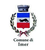 Comune di Imer