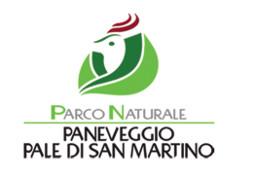 Parco Paneveggio