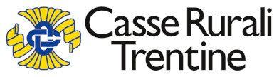 Cassa Rurale Trentine