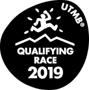 UTMB qualification