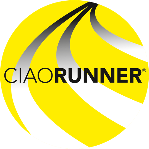 Ciao Runner