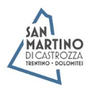 APT San Martino di Castrozza – Primiero – Vanoi
