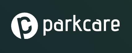 Parkcare
